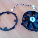 2cpu_cooler0