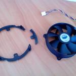 2cpu_cooler1